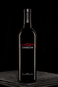 2016 Carrera Estate Blend (12-pack)